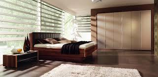 Schlafzimmer Komplett Schulenburg Schlafzimmer Insua Alle Ideen über Home Design