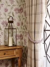 laura ashley arts u0026 crafts ss16 home collection ss16