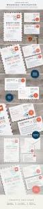 Marriage Invitation Cards Design Software Best 25 Wedding Invitation Card Template Ideas On Pinterest