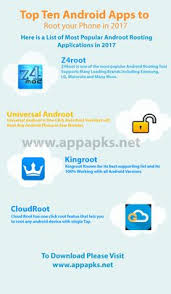 universal androot apk working on all phones towelroot apk for android root