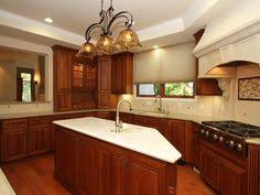 the kitchen collection llc the kitchen collection llc kitchen carcass http kitchens