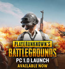 pubg early access congratulations pubg for coming out of early access pubattlegrounds