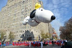 macy s thanksgiving parade live free