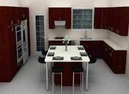 kitchen island tables ikea kitchen island tables ikea kitchen island table kitchen island