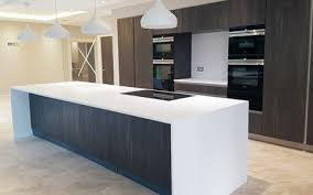 modern kitchen designs uk modern kitchens true handleless kitchens designer kitchens