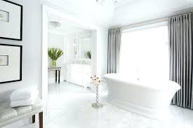 bathroom decorating ideas white bathroom decorating ideas slimproindia co