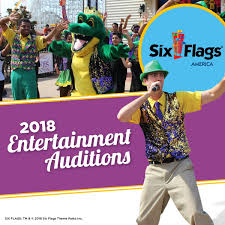 Six Flags Adress Six Flags America Sixflagsdc Twitter