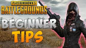 player unknown battlegrounds xbox one x tips pubg xbox beginners tips player unknowns battlegrounds beginners