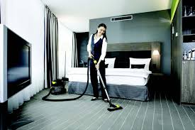 how to improve housekeeping in hotels newatvs info