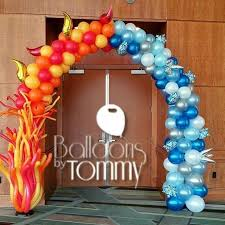 best 25 homecoming themes ideas ideas on pinterest homecoming