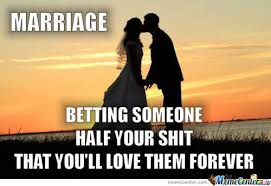 Funny Marriage Meme - marriage memes best collection of funny marriage pictures