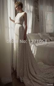 wedding dresses wholesale 2017 wholesale separate jacket lace sleeveless beading a