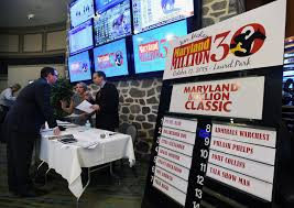 today show set top three picks for each race at laurel park today baltimore sun