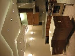 Cabin Kitchen Design by Kitchen Lighting Design Ideas Cabin Kitchen Design And Best