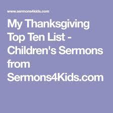 25 unique thanksgiving sermon ideas on sermon on