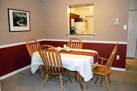 paint color ideas for dining room paint colors for living room and dining room paint ideas for dining