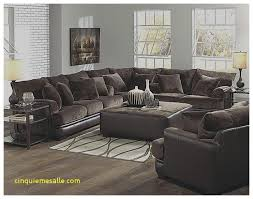 Rustic Sectional Sofas Sectional Sofa Chocolate Brown Sectional Sofas Fresh Rustic