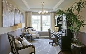 Flex Room Abbeyville At Vandalia By Del Webb In Plainfield Indiana Del Webb