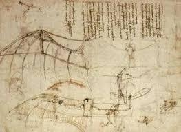 Anatomy Of A Foot Leonardo Da Vinci The Complete Works The Anatomy Of A Foot