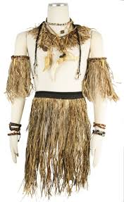 witch doctor and voodoo doll costume witch doctor costume from goosebumps 42 best costume images on