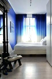 Light Blue Bedroom Curtains Blue Bedroom Curtain Ideas Delightful Ideas Blue Curtains For