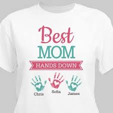 personalized mothers day gifts s day gifts 2018 personalized gifts for giftsforyounow