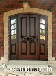front doors for sale i29 for your creative home decor ideas with