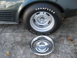 corvette spare tire 1970 corvette spare tire well question corvetteforum chevrolet