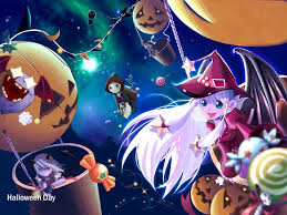 index of modules wallpapers gallery wall1024 datas halloween
