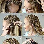 hairstyles for waitresses cute hairstyles winecoolerblog