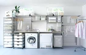 Storage Ideas For Laundry Room Laundry Kreditplatz Info