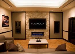 fireplace decoration living room living room decor modern awesome modern living room