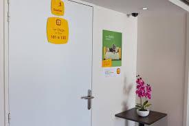 Home Design Ipad Etage Hotel Ptit Dej Bordeaux Lac Bruges France Booking Com