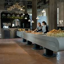 video tom dixon s the restaurant for caesarstone related story