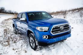 toyota tacoma q a with 2016 toyota tacoma chief engineer mike sweers