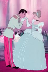 Schlafzimmer Cinderella Komplett Die Besten 25 Cinderella Schlafzimmer Ideen Auf Pinterest