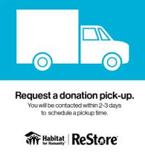 Office Furniture Donation Pick Up by Donate To A Restore San Gabriel Valley Habitat For Humanity