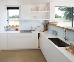 white kitchen ideas to inspire you freshome com