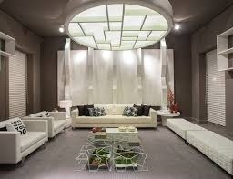Best Living Room Decorating Ideas Design  Images On - Large living room interior design ideas