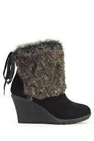 womens boots uk ebay 58 best boots i for sale on ebay images on my
