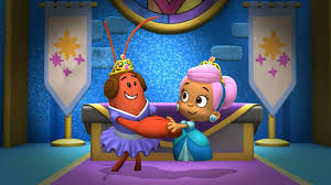 image glitter games h png bubble guppies wiki fandom powered