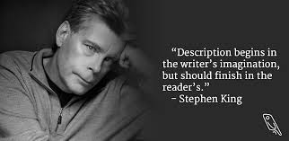 quotes about life s hurdles 30 inspiring writing quotes by famous authors u2022 the reedsy blog