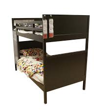 Norddal Bunk Bed Norddal Bunk Bed Frame Handy Delivery