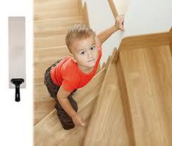 best stair treads gistgear