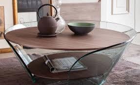 Wohnzimmer Tische G Stig Kaufen Stilvoll Ausgefallene Wohnzimmertische Edle Couchtische Aus Glas