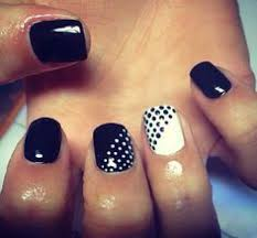 nail design ideas 2014 how to nail designs