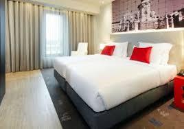 chambres d hotes carnac chambre d hotes carnac 47015 chambres d h tes de charme lorient et
