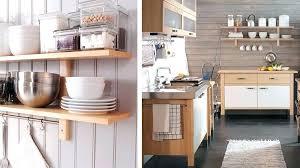 etagere de cuisine etageres pour cuisine actagares etagere murale pour cuisine ikea
