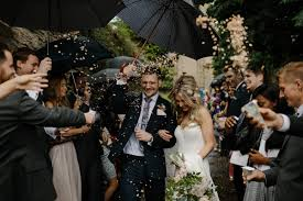 ton mariage concilier famille et mariage mariage marisa mirioni