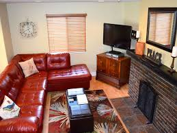 warm and inviting home in salt lake city vrbo